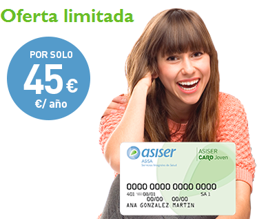 Mayor, por solo 45€